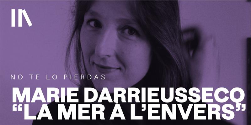 darrieussecq
