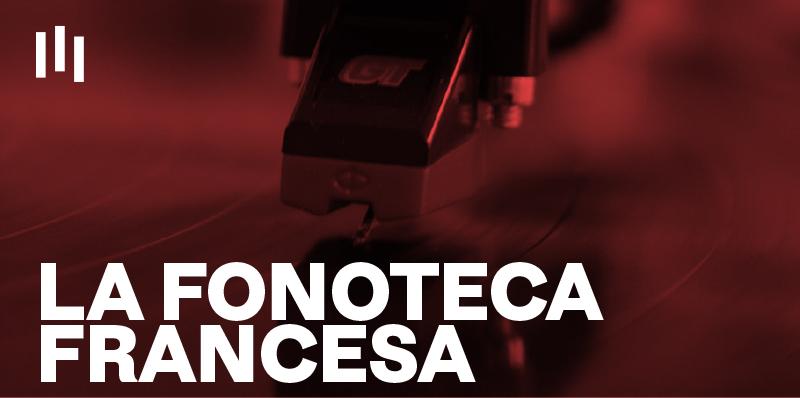 fonotecafrancesa