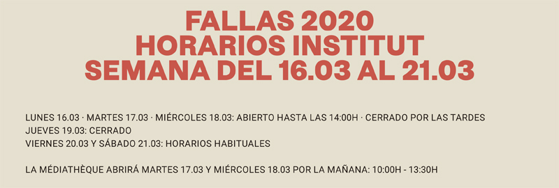 horariosfallas2020