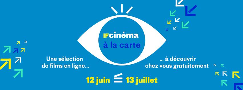 lancement IFCinema FB 851x315 1